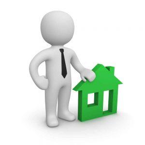 home-ownership-australia