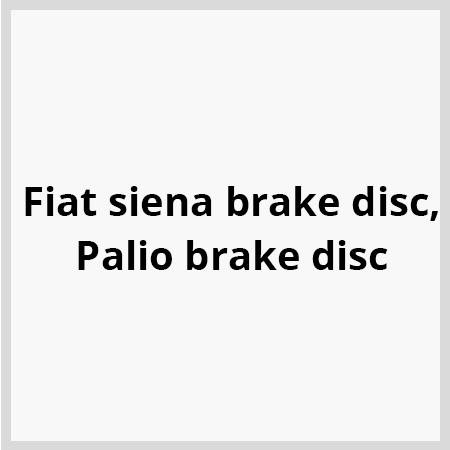 Fiat-siena-barke-disc,Palio-barke-disc